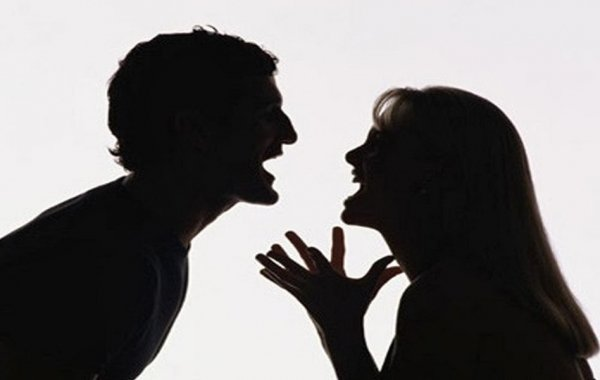 Pessoa abusiva: de onde vem o abuso - Janaina Campos - Viva o relacionamento que você merece