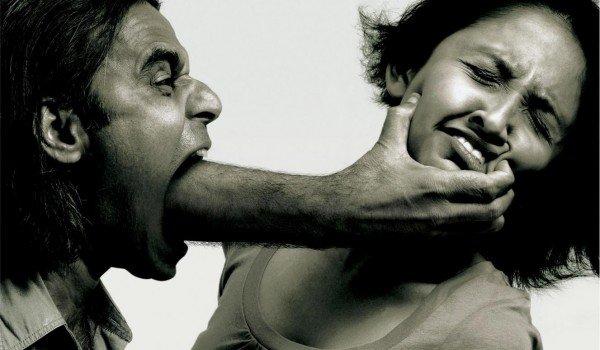 Relacionamento abusivo: o mal silencioso da sociedade atual - Janaina Campos - Viva o relacionamento que você merece