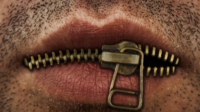 Tratamento silencioso: uma forma de abuso emocional - Janaina Campos - Viva o relacionamento que você merece