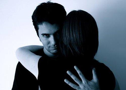 Manipulador emocional: o gaslighting - Janaina Campos - Viva o relacionamento que você merece