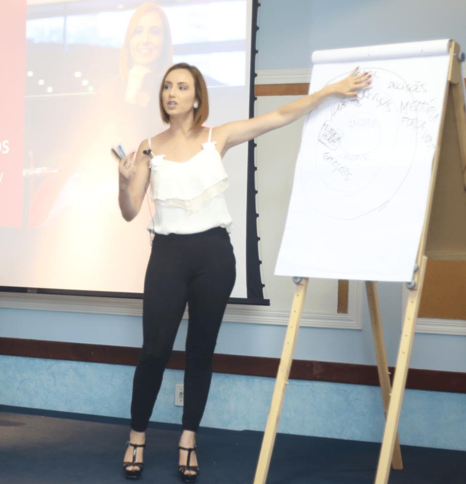 Lista de Espera - Método Phoenix - Janaina Campos - Viva o relacionamento que você merece