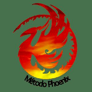 Metodo Phoenix - Janaina Campos