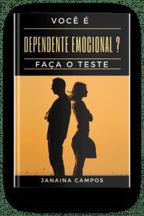 OBSOLETO - Maratona Liberte-se Inscrição - Janaina Campos - Viva o relacionamento que você merece