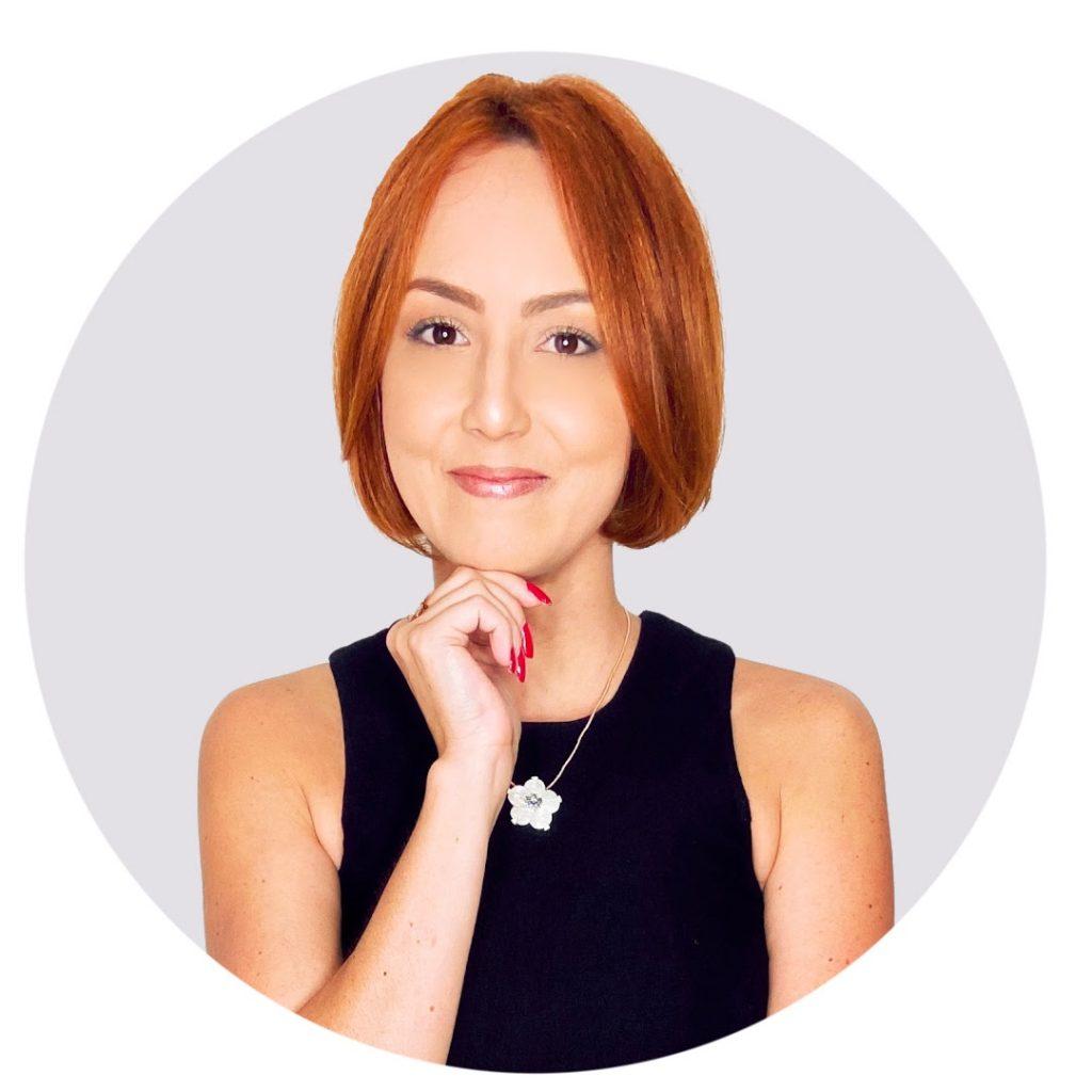 Mentoria Express - Janaina Campos - Viva o relacionamento que você merece