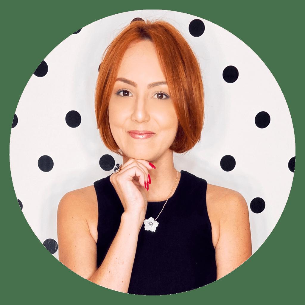 Como vai funcionar - Janaina Campos - Viva o relacionamento que você merece