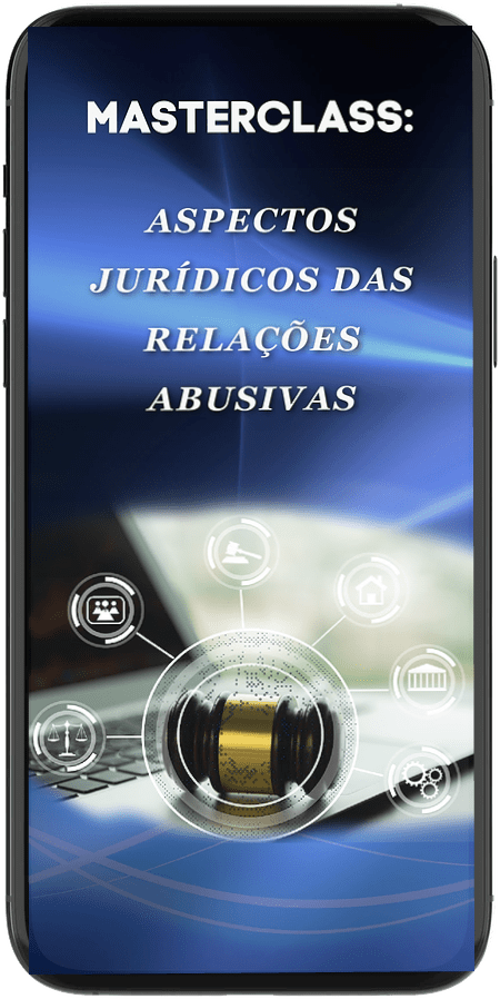 Pacote Desvinculação Venda - Janaina Campos - Viva o relacionamento que você merece