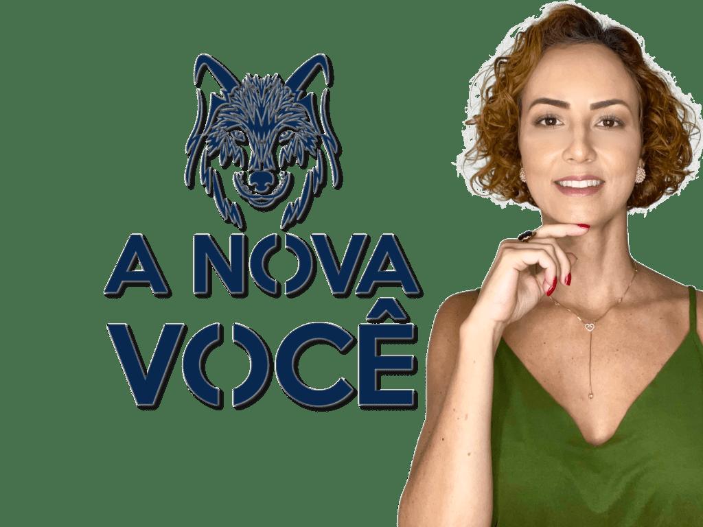 Janaina Campos - Janaina Campos - Viva o relacionamento que você merece