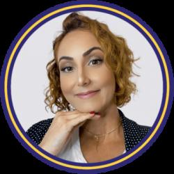 Maratona Inscrição - Janaina Campos - Viva o relacionamento que você merece